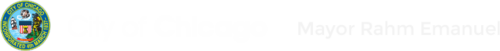 Chicago-city-logo