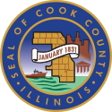Cook-County-logo