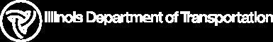 idot-logo-white